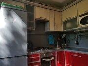 Продается 2-комнатная квартира в г. Пушкино, мкр.Серебрянка д.53 - Фото 5