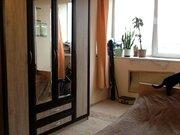 2-комнатная квартира новой планировки Воскресенск, Беркино ул. - Фото 1