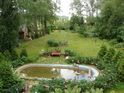 Продаётся Дом 180 м2 на участке 35 соток в д. Борисово (ус. Жирошкина) - Фото 4