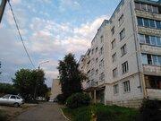 Продаю 3 к.кв. в г.Сергиев Посад, Новоугличское ш. д.69