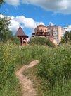 Продается отличная квартира улучшенной планировки!, Продажа квартир в Конаково, ID объекта - 331056265 - Фото 8