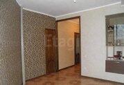 Продам 2-комн. кв. 75 кв.м. Белгород, Апанасенко - Фото 1