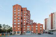 Продажа квартиры, Новосибирск, Ул. Красноярская - Фото 2