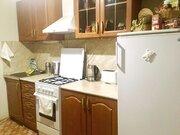 3 800 000 Руб., Квартира на бв в хор. состоянии, Купить квартиру в Дубне, ID объекта - 332209867 - Фото 1