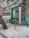 Коммерческая недвижимость, ул. Солнечная, д.24 - Фото 1
