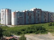 Продажа квартир ул. Карла Маркса, д.87а