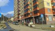 Аренда торговых помещений в Солнечногорском районе