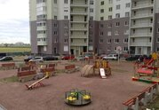 Продажа квартир в Всеволожском районе