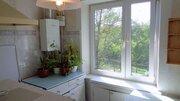 2 650 000 Руб., Купить трехкомнатную квартиру в Калининграде, Купить квартиру в Калининграде по недорогой цене, ID объекта - 328789140 - Фото 9