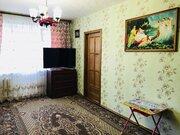 2-комн.квартира в хорошем состоянии рядом с ж/д станцией - Фото 1
