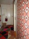4-к Гущина, 195, Купить квартиру в Барнауле по недорогой цене, ID объекта - 321863380 - Фото 7