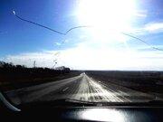 Алтай. с.Шилово, 60 км от Барнаула