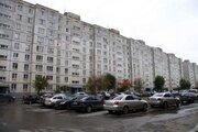 Продажа квартир ул. Аргентовского, д.46