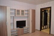 Сдается квартира-студия, Аренда квартир в Домодедово, ID объекта - 333729920 - Фото 9