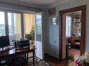 Продажа квартиры, Ялта, Ул. Ленинградская - Фото 1