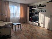 Продажа квартиры, Новосибирск, Ул. Бронная