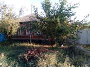 Дом в Старомарьевке - Фото 2