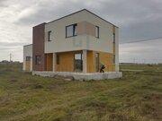 Продажа дома, Марусино, Новосибирский район, ЖК Соловьиная роща - Фото 2