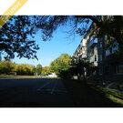3-x комнатная квартира, Продажа квартир в Уфе, ID объекта - 330918132 - Фото 2