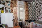 Продажа квартиры, Новосибирск, Карла Маркса пр-кт.
