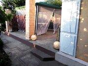 Дом, город Херсон, Продажа домов и коттеджей в Херсоне, ID объекта - 503435340 - Фото 1