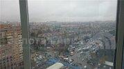 Продажа квартиры, Краснодар, улсовхозная улица - Фото 3