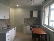 Продам отличную 1-комнатную квартиру в новом доме - Фото 1