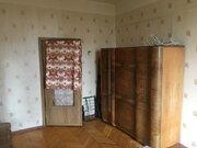 Сдается 2-я квартира г.Москва м.Полежаевская на ул.Куусинена, д.9к1, Аренда квартир в Москве, ID объекта - 328911972 - Фото 6