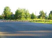 Щелковское ш. 38 км от МКАД, Ямкино, Участок 10 сот. - Фото 2