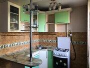 3-к квартира ул. Паркова, 34, Продажа квартир в Барнауле, ID объекта - 331071405 - Фото 8