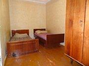 Улица Гагарина 45; 3-комнатная квартира стоимостью 16000 в месяц .