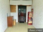 Продаюкомнату, Костомукша, проспект Горняков, 2г, Купить комнату в квартире Костомукши недорого, ID объекта - 700854398 - Фото 2