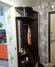 1комнатная квартира в Архангельске в частном доме на Варавино-Фактории - Фото 2
