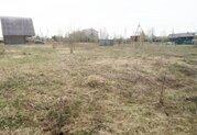 Земельные участки, ул. Бебеля, д.3 - Фото 3