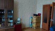 2 900 000 Руб., 1к.кв. Подольск., Купить квартиру в Подольске по недорогой цене, ID объекта - 326223321 - Фото 12