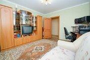 Продажа квартиры, Тюмень, Ул. Широтная, Купить квартиру в Тюмени по недорогой цене, ID объекта - 322345698 - Фото 9