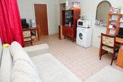 Продается 3 комнатная квартира, Продажа квартир в Тольятти, ID объекта - 330523254 - Фото 13