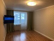 В продаже квартира с идеальным ремонтом в ЖК «Фаворит» по ул Попова 30 - Фото 1