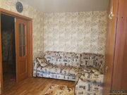 Продажа квартиры, Благовещенск, Ул. Островского