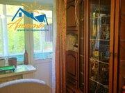 2 комнатная квартира в Обнинске, Жукова 4