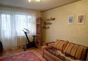 Купить квартиру ул. Вартанова