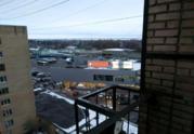 Продажа квартиры, Раменское, Раменский район, Ул. Ногина
