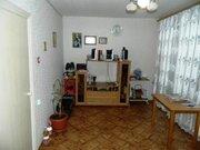 3-х комн. квартира (2-х уровневая) 111.8 кв.м на ул. Ломако д. 6(3072) - Фото 5