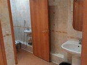 Продам офис 212 кв.м. в центре Екатеринбурга, Продажа офисов в Екатеринбурге, ID объекта - 600988029 - Фото 7