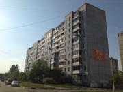 Продажа квартиры, Купить квартиру по аукциону Большие Вяземы, Одинцовский район по недорогой цене, ID объекта - 322762203 - Фото 1