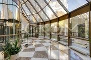 Продается квартира 240,2 кв.м, Купить квартиру в Москве, ID объекта - 333266973 - Фото 6