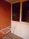 3 500 000 Руб., Продаю квартиру-студию 43 кв.м. на Генерала Маргелова, Купить квартиру в Туле по недорогой цене, ID объекта - 318670412 - Фото 6