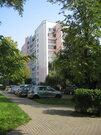 3 комнатная квартира в кирпичном доме по ул. Новгородской