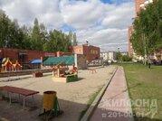 Продажа квартиры, Новосибирск, Ул. Выборная, Купить квартиру в Новосибирске по недорогой цене, ID объекта - 322478917 - Фото 25