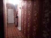 Продам 2 комнат квартиру, Купить квартиру в Тамбове по недорогой цене, ID объекта - 321061489 - Фото 5